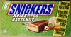 Snickers Noisettes - Product