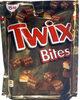 Bites bolsa 154 g - Tuote