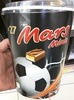 Mars Minis - Product