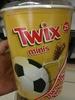 Twix Minis - Product