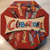 Celebrations 269G - Produit