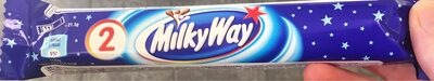 Milky way - Product
