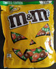 m&ms Halloween Limited Edition - Produkt
