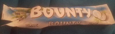 Bounty - Product - en