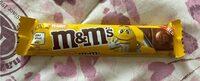 Barretta mem's peanut - Product - en