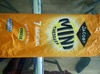 Mini Cheddars 7 Pack - Product