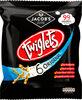 6 Twiglets Original - Produit