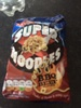 Super noodles - Product