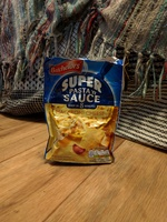 Super Pasta 'n' Sauce - Product - en