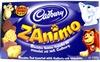 Z'Animo - Produit