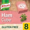 Ham Stock Cubes 8 x - Prodotto