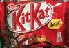 Kit Kat Mini - Produit