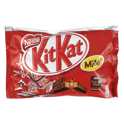 Kitkat Mini - Product