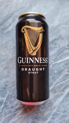 Guinness - Produkt - de