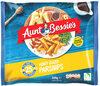 Aunt Bessie's Honey Glazed Parsnips - Prodotto