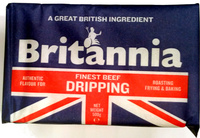 Finest Beef Dripping - Product - en