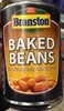 Baked Beans in a rich and tasty tomato sauce - Produkt