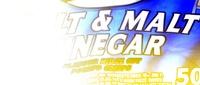 Mc Coy's - Ingredients - en