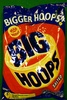 Big Hoops Salted - Product