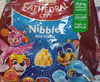 nibbles - Product
