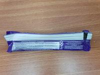 Cadbury picnic chocolate bar milk chocolate - Product - en