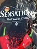 Thai Sweet Chilli Crisps - Produit