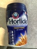 Horlicks Traditional - Prodotto