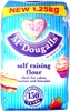Self Raising Flour - Product