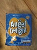 Angel Delight - Product