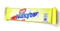 Milkybar - Producto