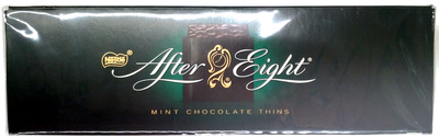 After Eight - Product
