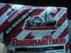 Fisherman's Friend - Produk