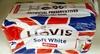 Hovis Soft White Medium - Product