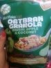 Oatbran Granola - Produit