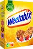 Weetabix Original - Producte