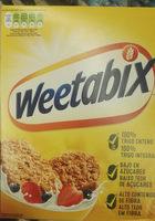 Cereal De Trigo Entero - Producto