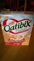Oatibix copos de avena integrales - Product
