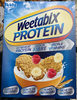 Weetabix Protein - Producto