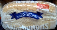 Soft white farmhouse - Produkt - en