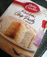 betty crocker - Product - en