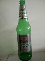 export - Produit - en
