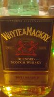 Whyte&Mackay Scotch Whisky - Product