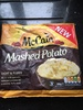 Mashed Potato - Product