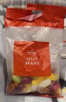 Jelly Beans - Product - en