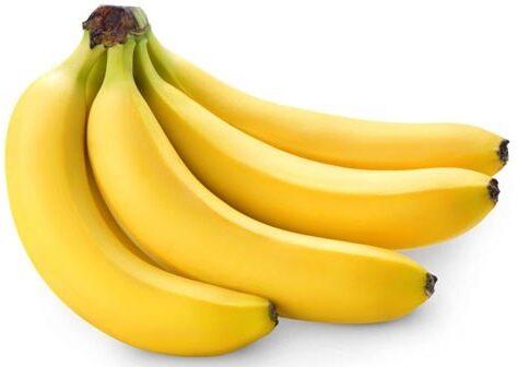 Bananas - Product - en