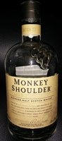 Whisky Batch 27 - Product - en