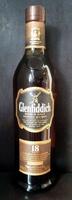 Glenfiddich Single Malt Scotch Whisky - Product