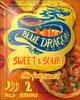 Sweet & Sour Stir Fry Sauce - Product