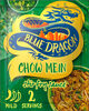 Chow Mein Stir Fry Sauce - Product