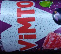Vimto - Product - en